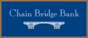 Chain Bridge Bank