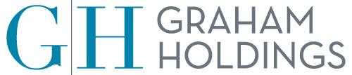 Graham-Holdings
