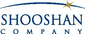 Shooshan Company