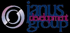 Janus Development Group