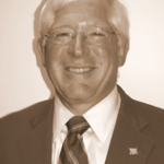 Mr. Randy Anderson ('02)
