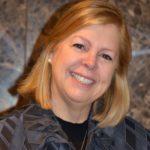 Ms. Betsy Frantz