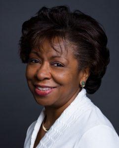 Deborah T. Johnson