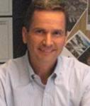 Mr. Michael Foster ('00)