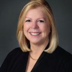 Ms. Betsy Frantz, Honorary Member '99