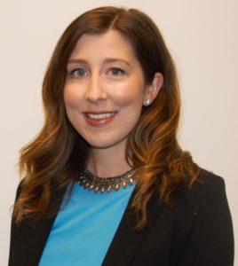 Caitlin McKelway