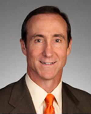 Mark S. Ingrao, CCP, CAE