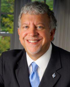 Matthew D. Shank, Ph.D.
