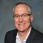 Mr. John Reiter ('11)