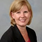 Ms. Robin Robertson ('01)
