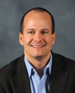 Ted Bilich