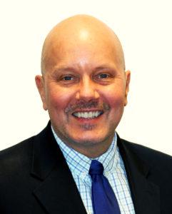 Timothy Q. Kime, Jr.