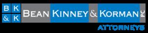 Bean Kinney