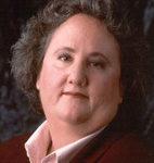 Ms. Robin Norman ('05)