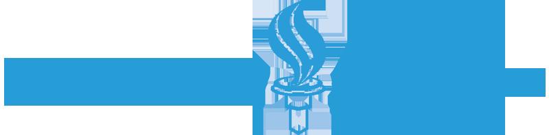 LA Logo web
