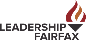 Leadership Fairfax