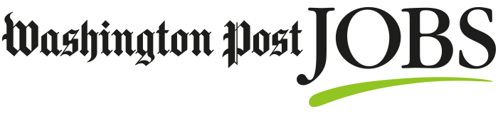 Washington Post Classified jobs available. See salaries, compare reviews, easily apply, and get hired. New Washington Post Classified careers are added daily on aisnp.ml The low-stress way to find your next Washington Post Classified job opportunity is on Simply Hired.