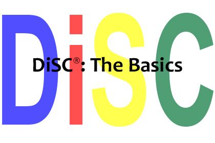 DiSC title-web