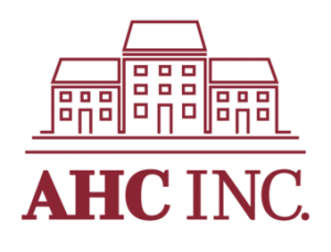 AHC_logo_new-norule-red-1-300x229