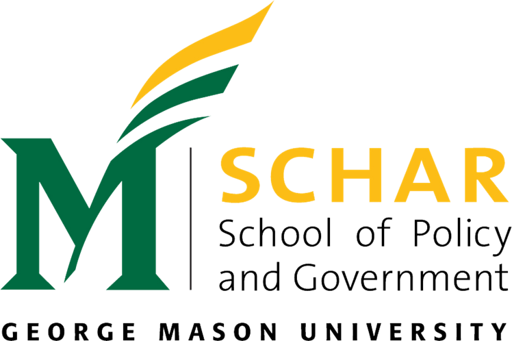 George Mason Univ School of Policy and Government