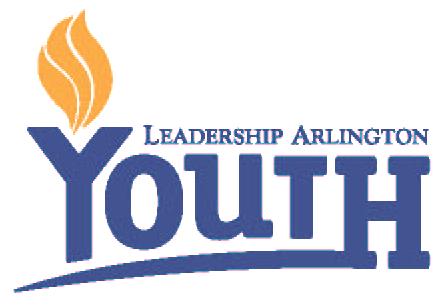 LAYP Logo