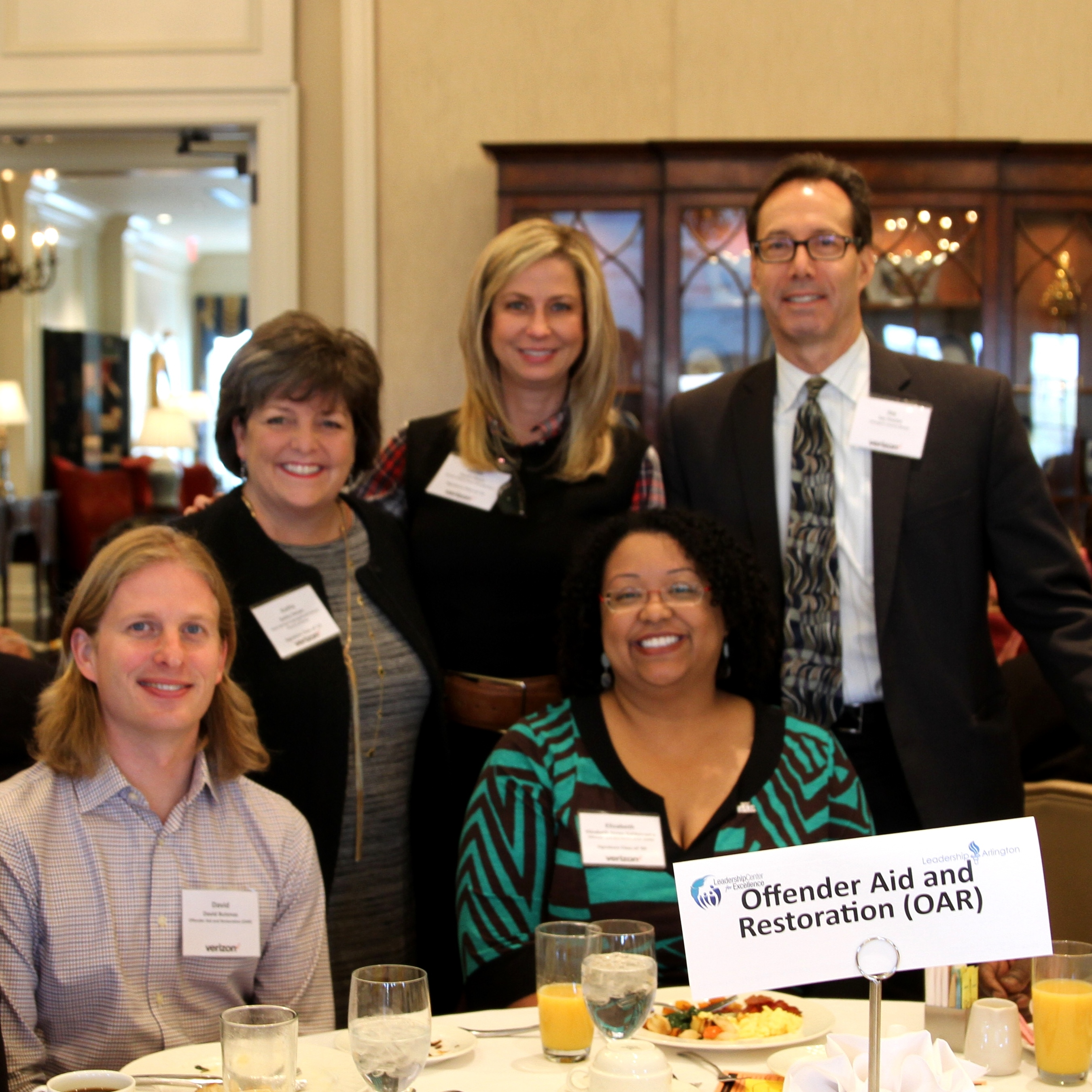 Legislative-Breakfast-2016-Table