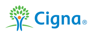Cigna H Digital Color (150 ppi)
