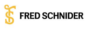 Fred Schnider