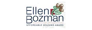 Ellen Bozman