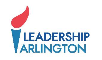 Leadership Arlington LOGO-02