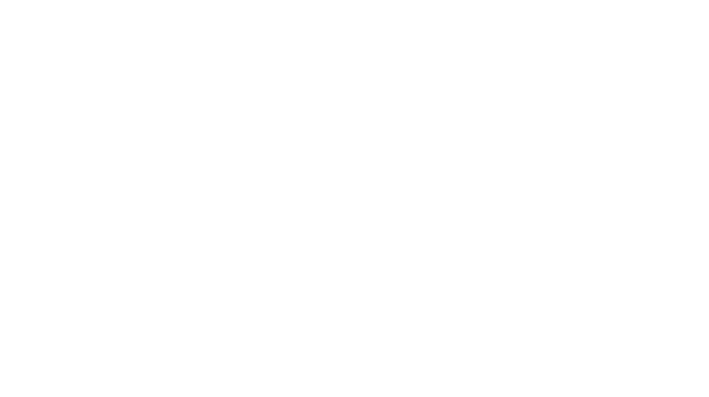leadership arlington