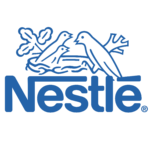 nestle-4-logo-png-transparent