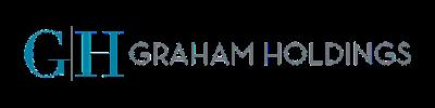 graham holdings