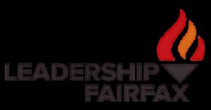 leadershipfairfax