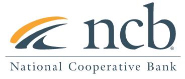 national cooperative bank sponsor