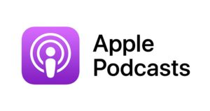 apple-podcasts-scaled-1