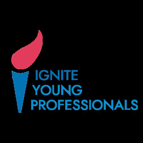 Ignite Logo (2)